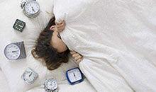 两分视频-睡回笼觉对身体有害?