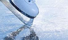 真理元素-57:冰为什么很滑