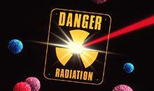 真理元素-58:辐射VS辐射性原子