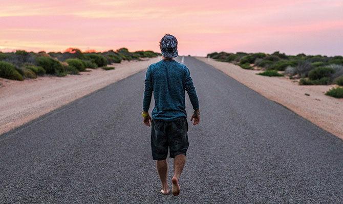 每天走多少步对身体最好?