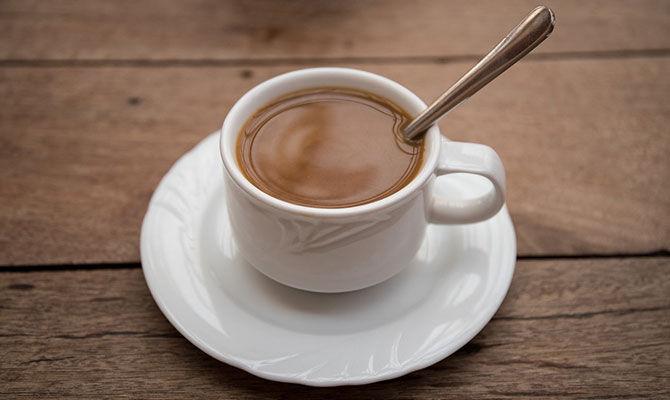 速溶咖啡你了解多少?