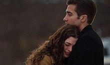 坚果看电影—爱情与灵药