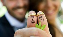 艾伦教授的魔法纸牌(03):爱情与婚姻