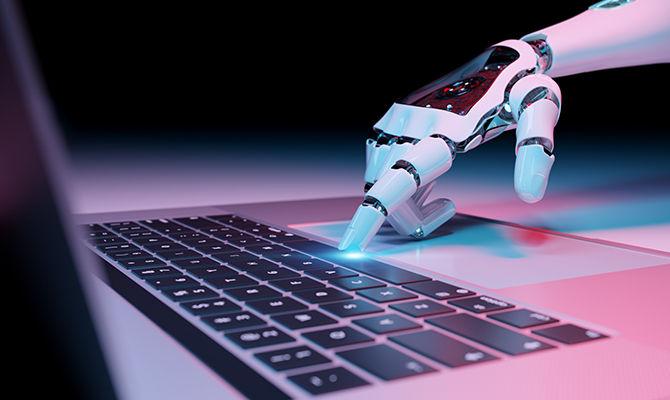 小K爱科普-机器人完全取代人工?没那么夸张