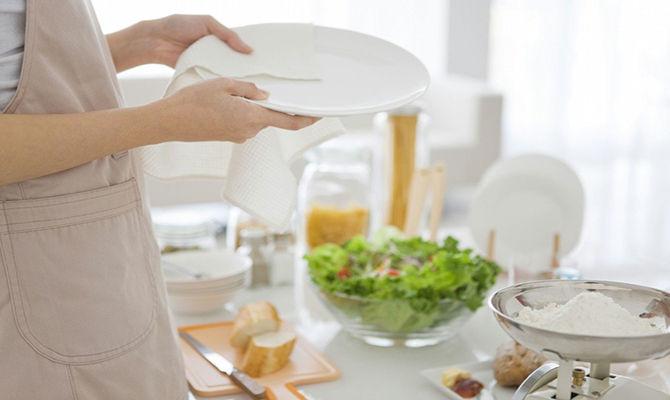 疫情期间 在家如何注意饮食卫生