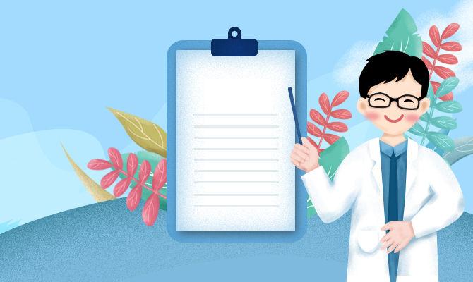 疫情带来的思考:健康的行为方式