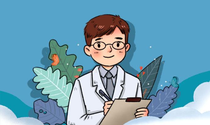 """""""我""""的一天 儿童如何预防新冠肺炎"""