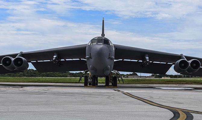 战略轰炸机技术为何不是越先进越好?