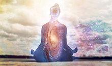幸福栏目:冥想对我们有哪些好处