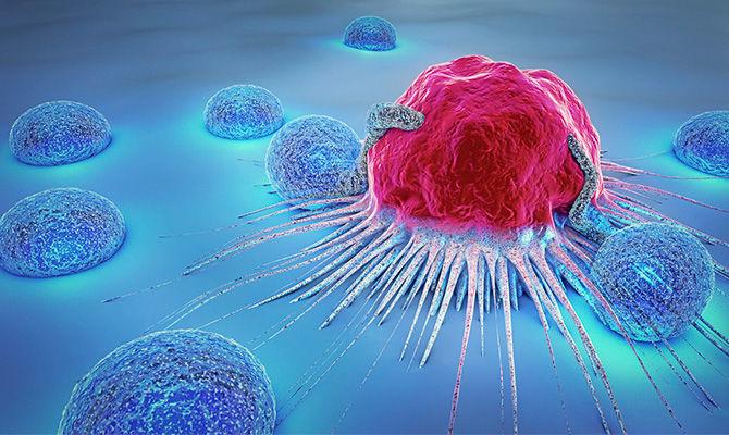 了解肿瘤早期的症状