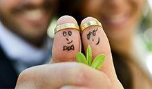 幸福栏目:美满婚姻的终极贴士