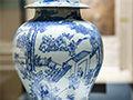 中国古代科技发明之旅-第08集:瓷器