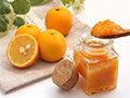 食话实说007:蜂蜜柚子茶的功效?