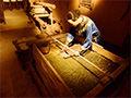 中国古代科技发明之旅-第04集:造纸术