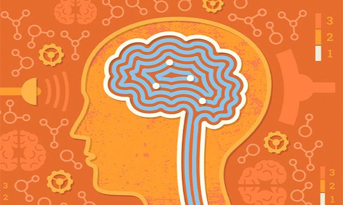小儿脑瘫的危害与治疗