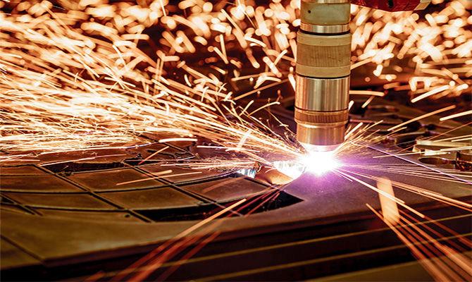 材料类专业:从民生制造到航天工程 都与之有关