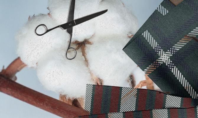 """纺织类专业:解决现代社会""""衣被天下""""问题"""