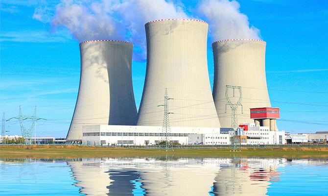 核工程类专业:高、精、尖