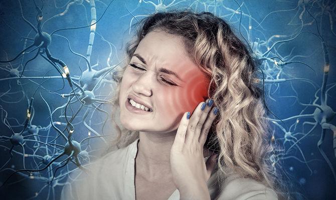 《医学短片》22:面神经麻痹的表现和治疗
