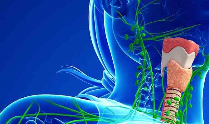 淋巴结核的预防与治疗
