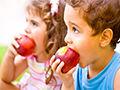 食话实说059:吃水果的好处?(1)