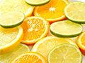 水果越酸维生素C越多?