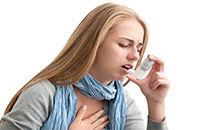 应急救护:哮喘发作的急救措施
