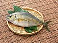 食话实说048:鱼的营养价值及功效?