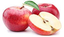 你不知道的苹果4件事儿