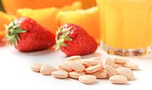 吃维生素C可以防流感吗
