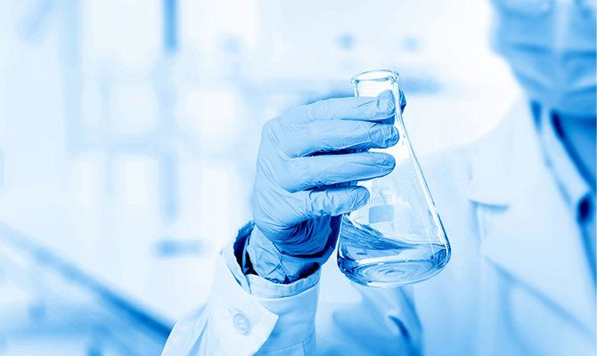 """因为""""无法解释""""被拒稿的化学发现,有多神奇?"""