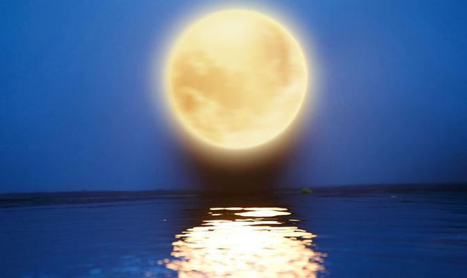 月球存在外星文明的可能性大吗?