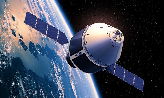 50年前第一颗人造卫星成功发射,当时克服了哪些困难?