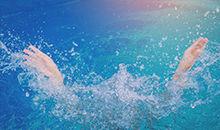 溺水、中暑如何紧急救治