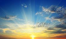 人造太阳,在地表制造一亿度高温