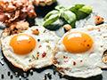 爱吃溏心蛋的注意了,一定要谨慎选择