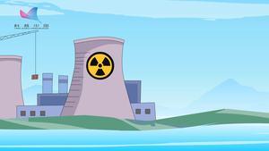 你知道核能吗?为什么要建核电站?